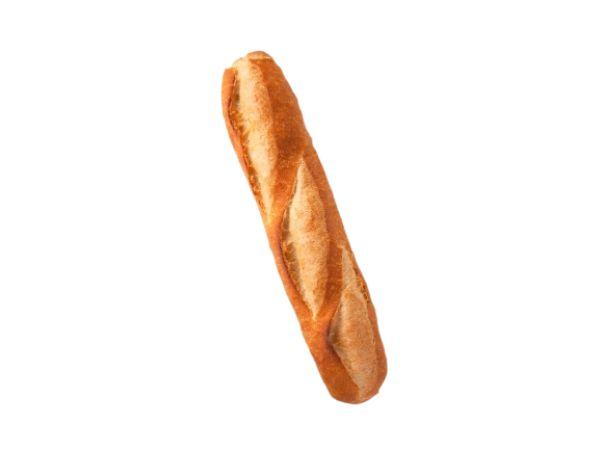 French Baguette Medium (2pcs)