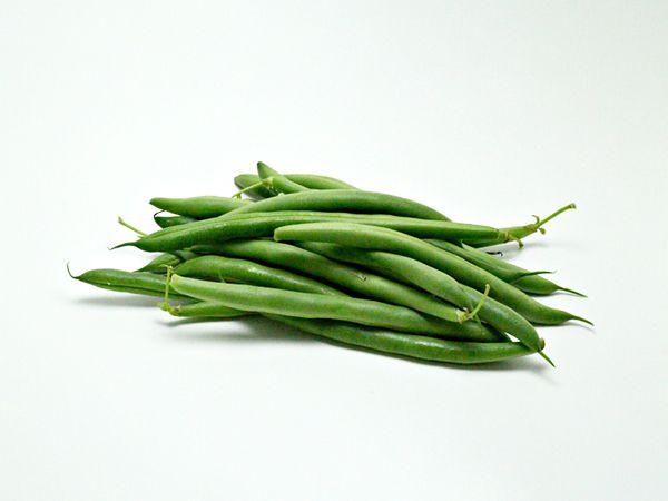 Asparagus Bean (300g)
