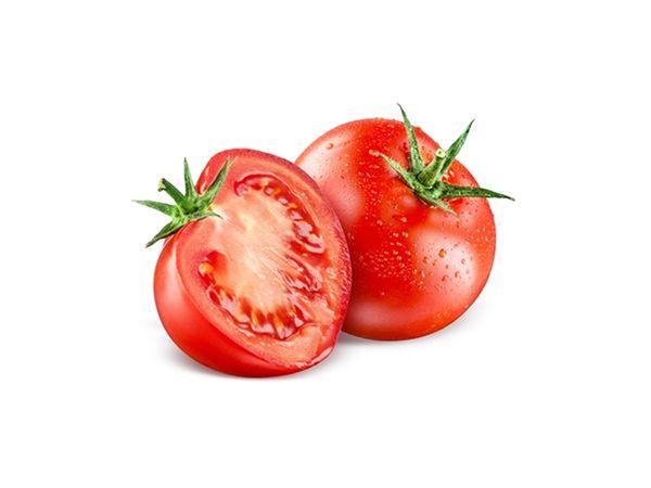 Tomato (350g)