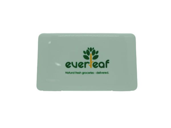 Everleaf Mask Case