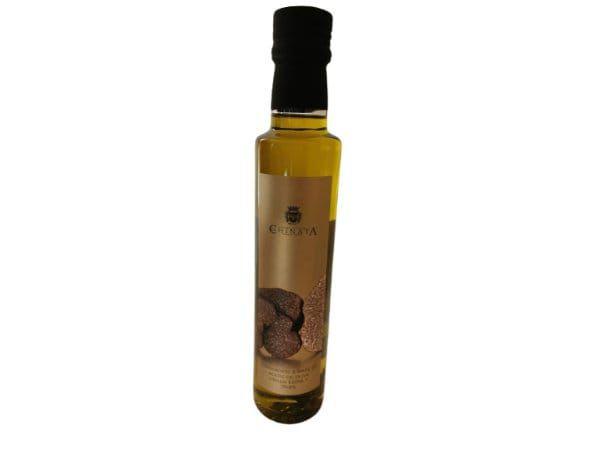 Chinata Truffle Olive Oil (250ml)