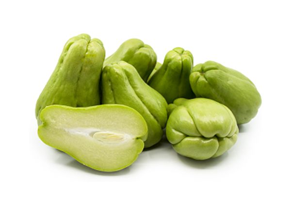 Chayote (English Gourd) (500g)