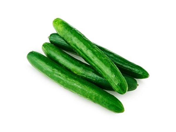 Japanese Cucumber (500g)