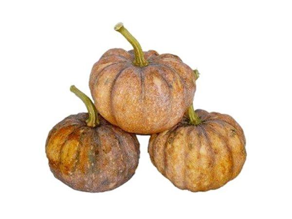 Pumpkin (300g)