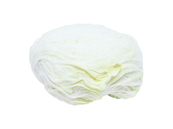 Cabbage (750g)