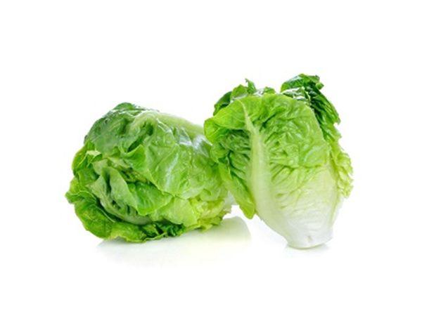Short Lettuce (250g)