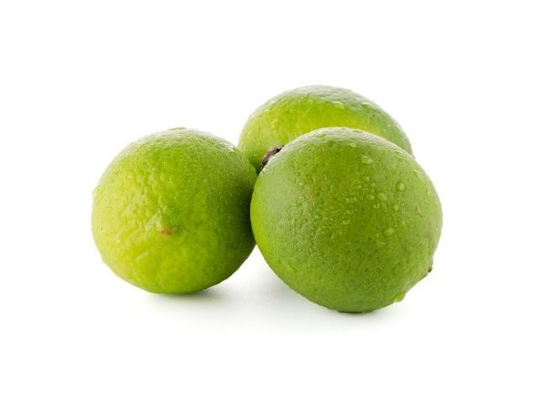 Lemon (450g) - Titi