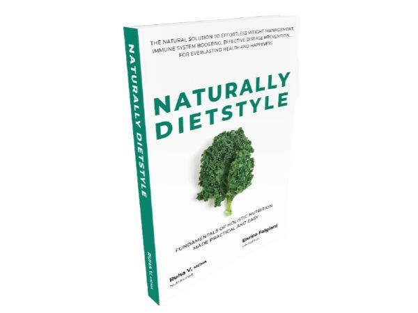 Naturally Dietstyle