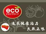 Eco Protect