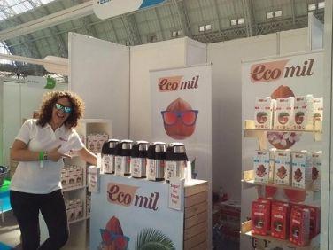 EcoMil
