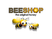 Eco Bee Shop