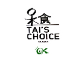 GK Organic Farm - Tai's Choice Kitchen