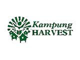 Kampung Harvest