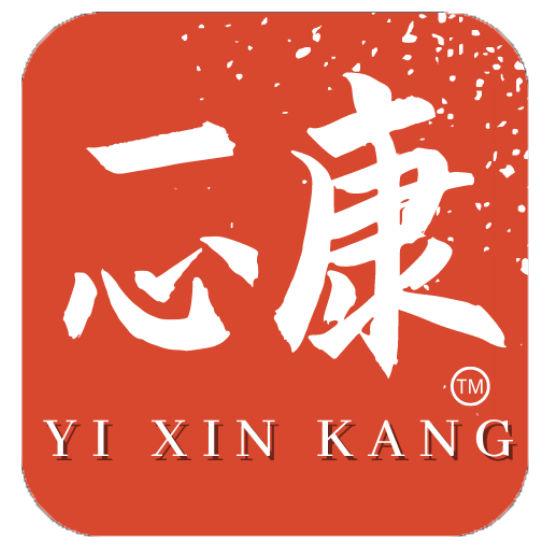 Yi Xin Kang